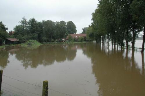 hochwasser 2010 060