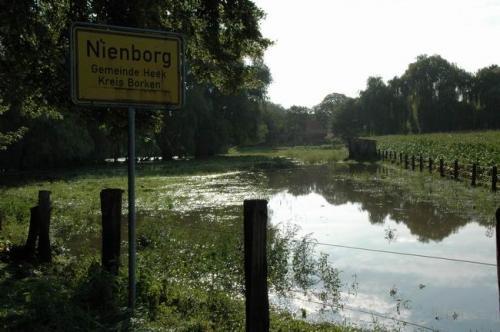 hochwasser 2010 062