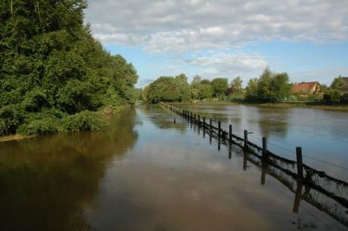 hochwasser 2010 065