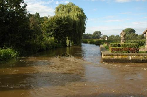 hochwasser 2010 066