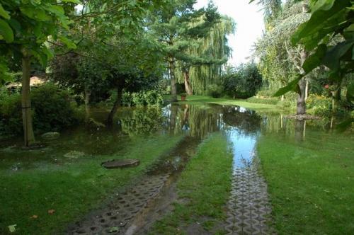 hochwasser 2010 070