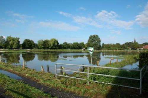 hochwasser 2010 081