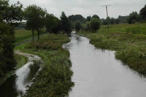 hochwasser 2010 086