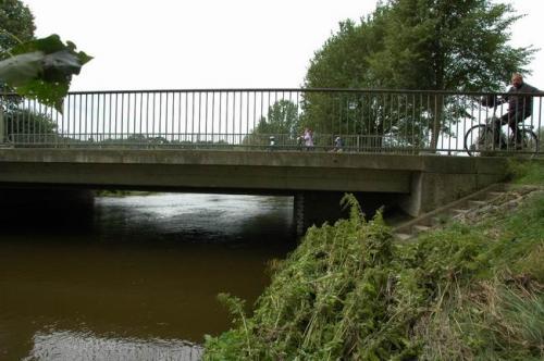 hochwasser 2010 090