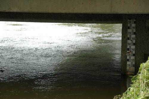 hochwasser 2010 091