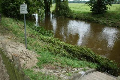 hochwasser 2010 092