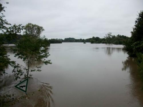 hochwasser 2010 095