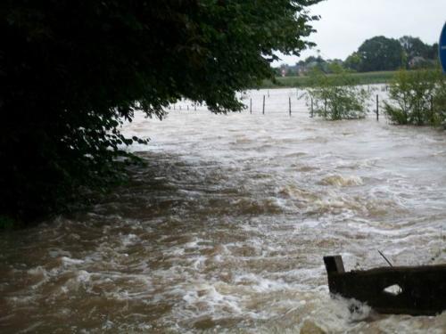 hochwasser 2010 096