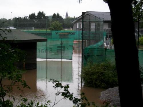 hochwasser 2010 097