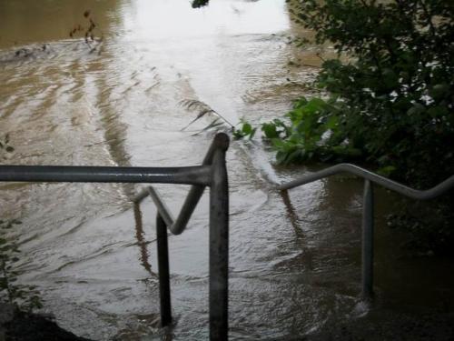 hochwasser 2010 098