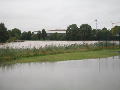 hochwasser 2010 099