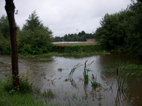 hochwasser 2010 100