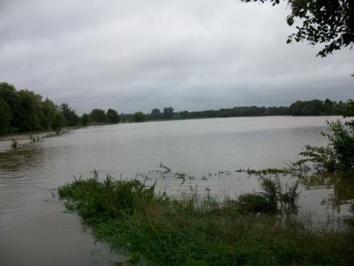 hochwasser 2010 101