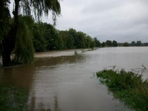 hochwasser 2010 103