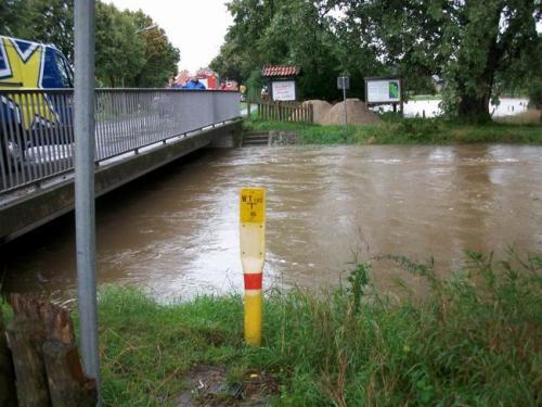 hochwasser 2010 104