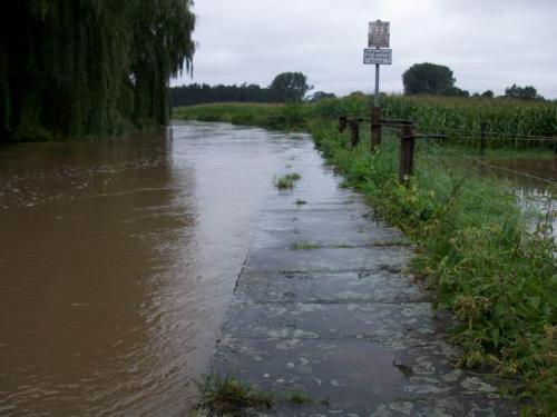 hochwasser 2010 111