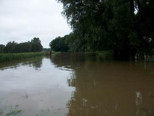 hochwasser 2010 112