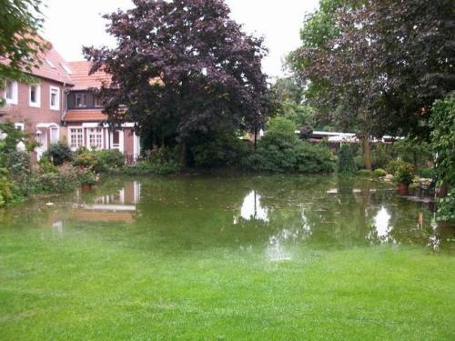 hochwasser 2010 115