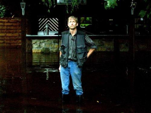 hochwasser 2010 117