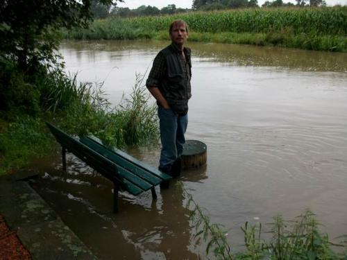 hochwasser 2010 119