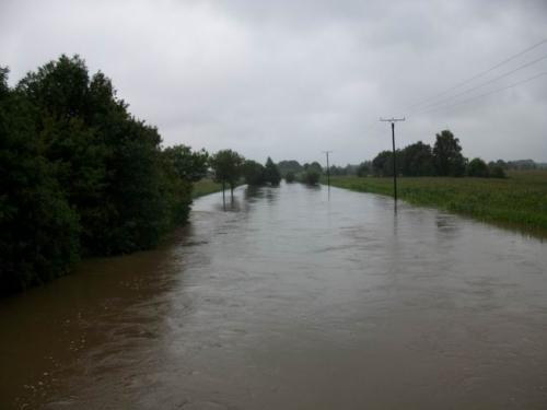 hochwasser 2010 120