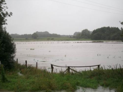hochwasser 2010 121