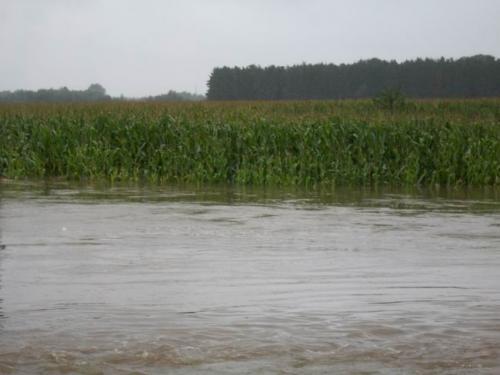 hochwasser 2010 123