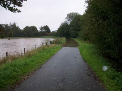 hochwasser 2010 124