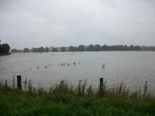 hochwasser 2010 125