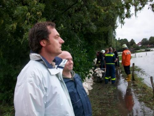 hochwasser 2010 126