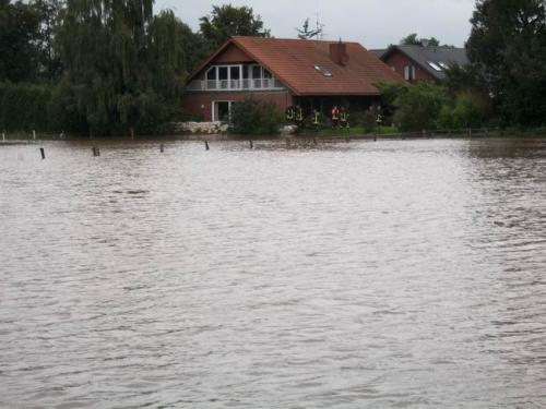 hochwasser 2010 129