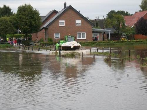 hochwasser 2010 143