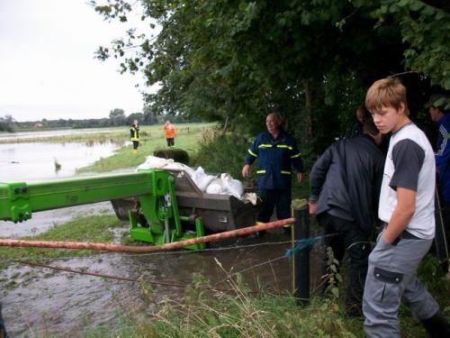 hochwasser 2010 146