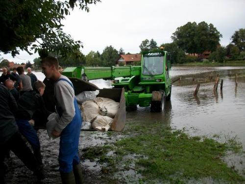 hochwasser 2010 149