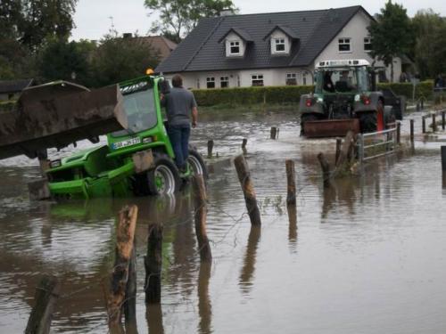 hochwasser 2010 152