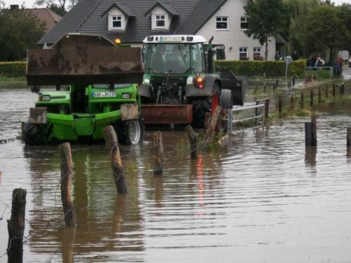 hochwasser 2010 154