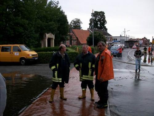 hochwasser 2010 157