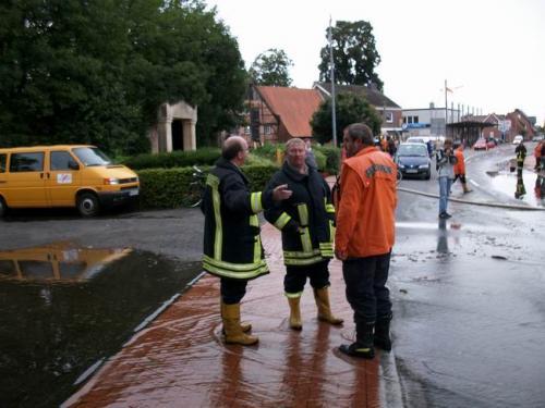 hochwasser 2010 159