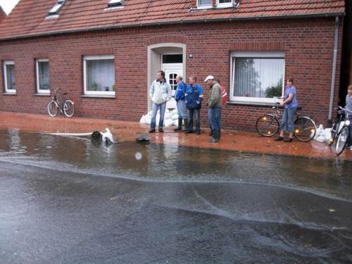 hochwasser 2010 160