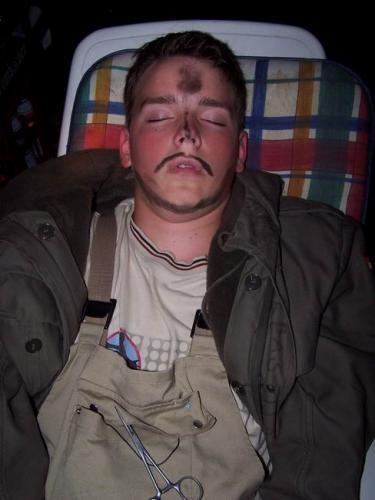 zeltlager 2004 03