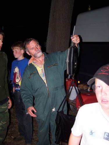 zeltlager 2004 22