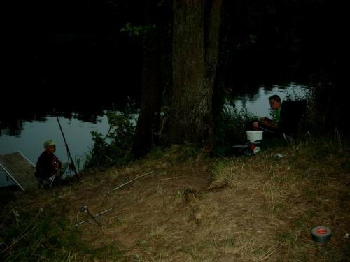 zeltlager 2004 54