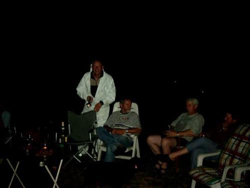 zeltlager 2004 61