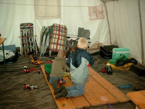 zeltlager 2004 65