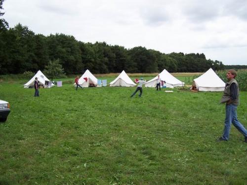 zeltlager 2005 026
