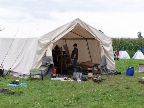 zeltlager 2005 028