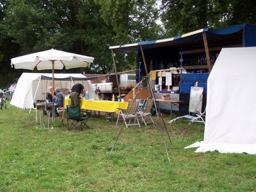 zeltlager 2005 029