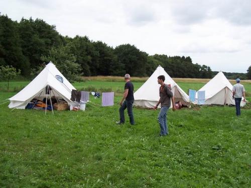 zeltlager 2005 030