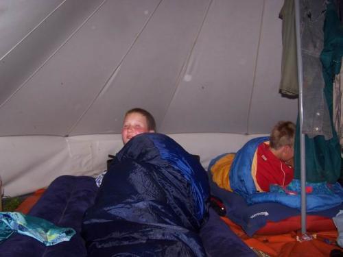 zeltlager 2005 038