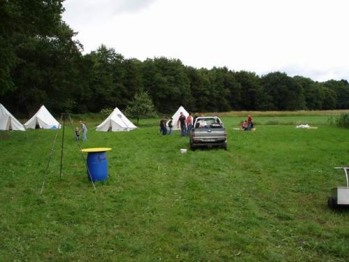 zeltlager 2005 040